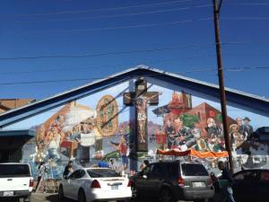 El Paso 4
