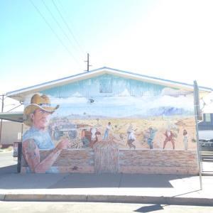 El Paso 5