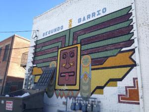 El Paso 6
