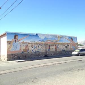 El Paso 8