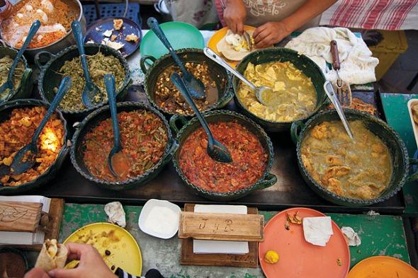 MexicoStreetFood3844-2-642.jpg
